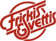 Friskis_logo