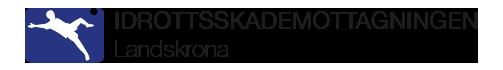 Logotyp_color